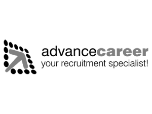advancecareer logo