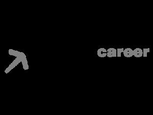 advancecareer logo