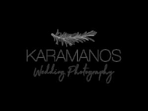 karamanos logo